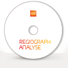 RegioGraph Analysis Update