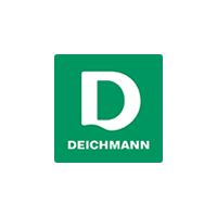 images/website/kunden/Deichmann.png