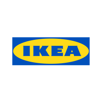 images/website/kunden/Ikea.png