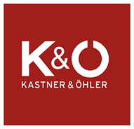 images/website/kunden/KastnerOehler.png